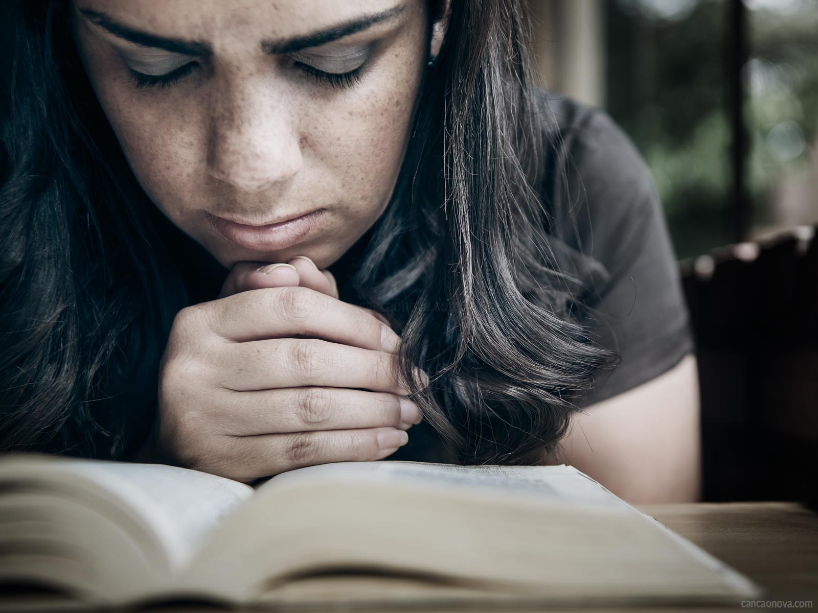 A penitência e a oração são fontes de conversão?
