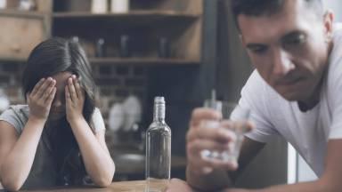 Alcoolismo em família: quais as marcas emocionais para seus filhos?