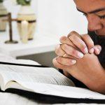 Como ser receptor e emissor da mensagem de Deus