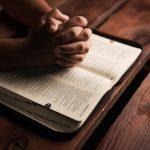O ministério da Palavra e os colaboradores ativos da missão da Igreja