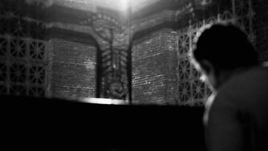 Por que foi criado o Dia Mundial da Oração?