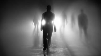 Como desmascarar a astúcia do demônio em nossa vida?
