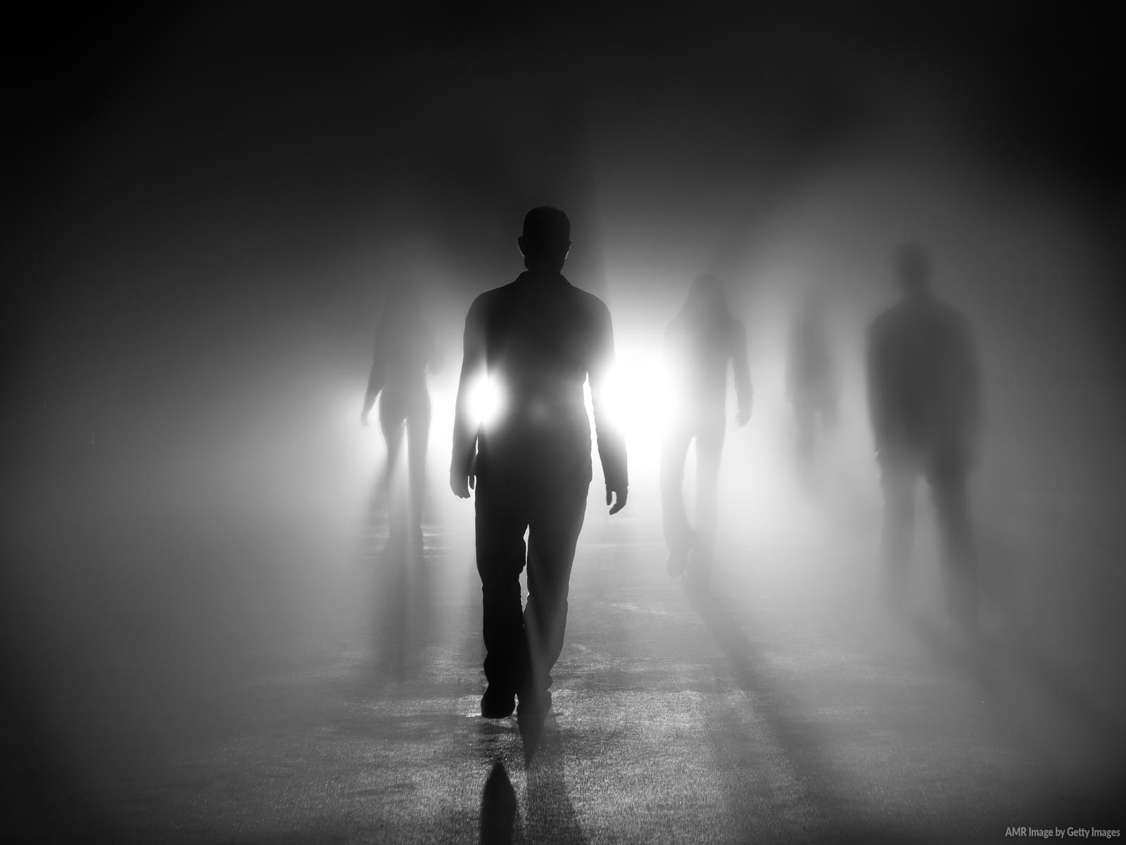 Como desmascarar a astúcia do demônio em nossa vida