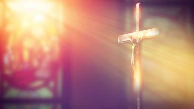 Amar a Deus sobre todas as coisas é o maior de todos os mandamentos