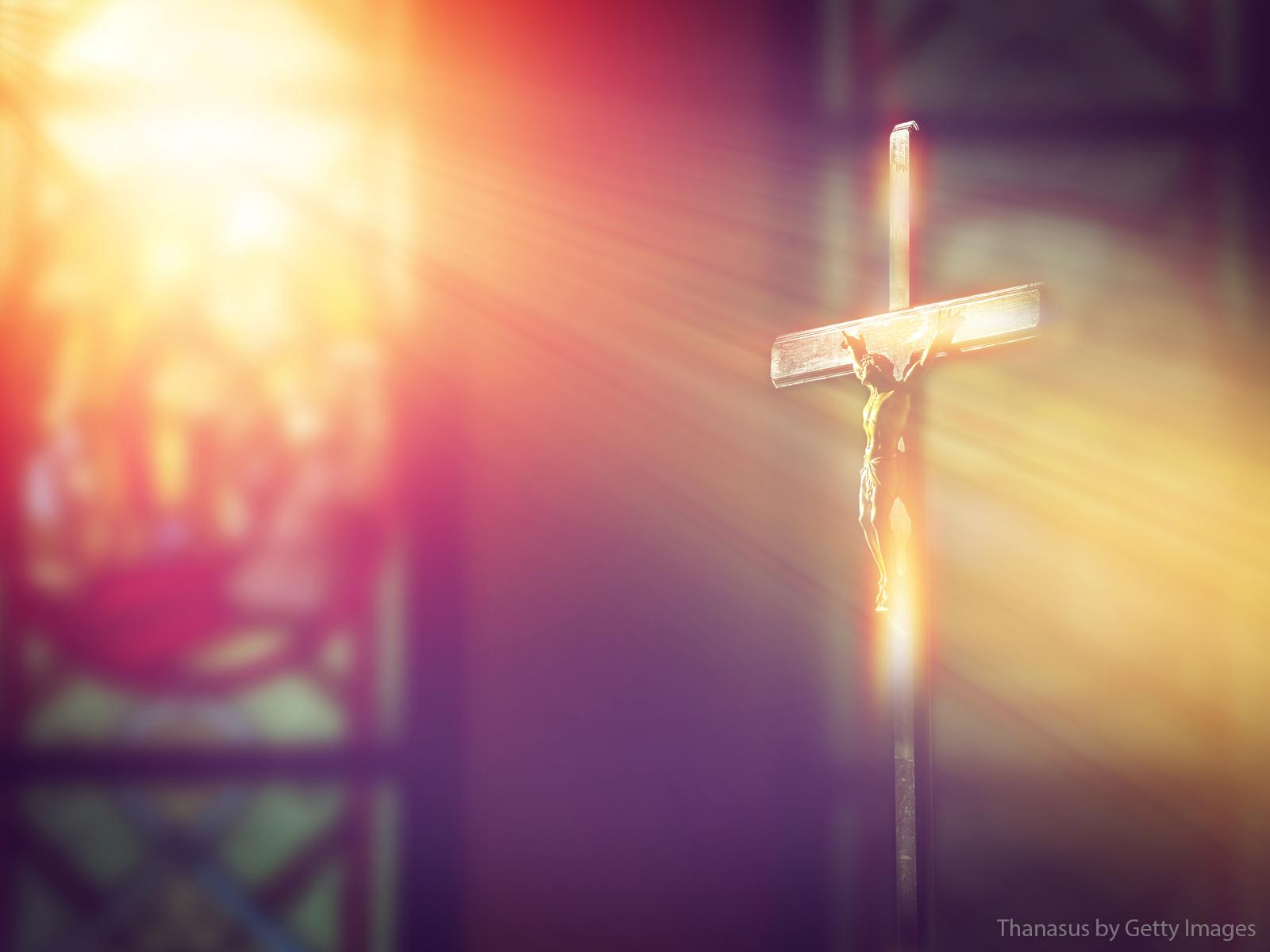 Amar a Deus sobre todas as coisas, o maior de todos os mandamentos