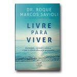 livro livre para viver