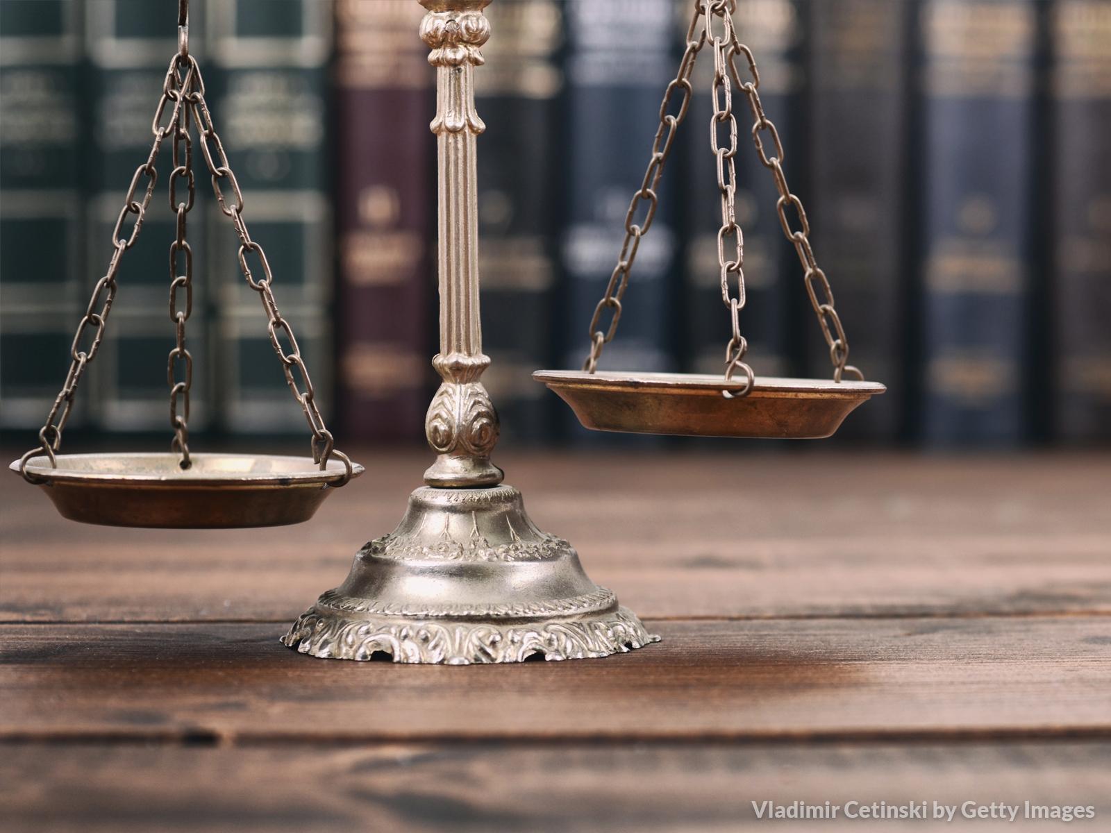 Como discernir sobre os juízos e equívocos