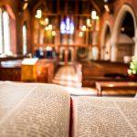 Qual é a missão evangelizadora que a Igreja tem para si