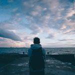 Qual é o remédio para superar o medo de mudar?
