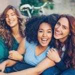 Você sabe quais são as fases de uma amizade?