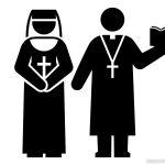 Vocação: exigências para entrar no seminário ou convento