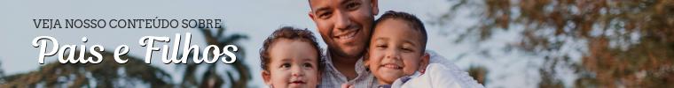 banner pais e filhos
