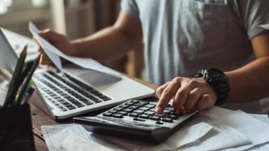 Você tem disciplina financeira?