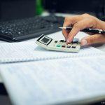 Imposto de renda: acertando as contas com leão