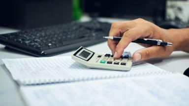 Imposto de renda: acertando as contas com o leão