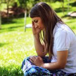 Como posso perdoar o outro e recomeçar a minha vida?