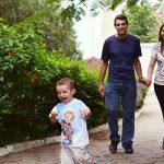 Ter filhos após os 40 anos: prejuízo ou vantagem?