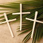 Qual o significado do Domingo de Ramos?