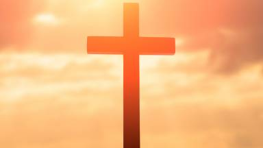 O que é a Oitava de Páscoa na Liturgia?
