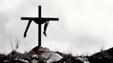 Qual a diferença entre Quaresma e Semana Santa?