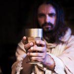 Entenda os momentos de Jesus durante sua Paixão