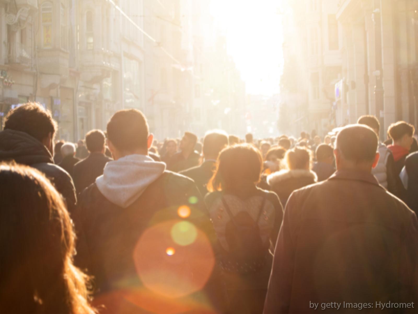 A autenticidade e a coerência: armas essenciais na sociedade atual