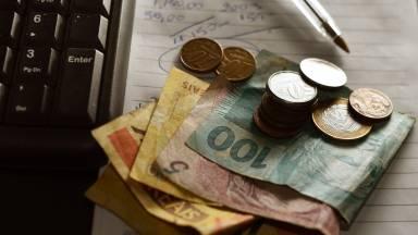 A culpa é da crise econômica? Tome uma atitude!