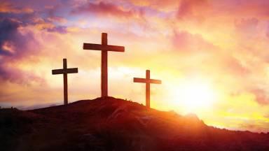 Cristo, Autor da Ressurreição e da vida