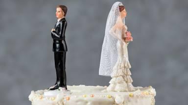 Desejo a nulidade do casamento. O que faço