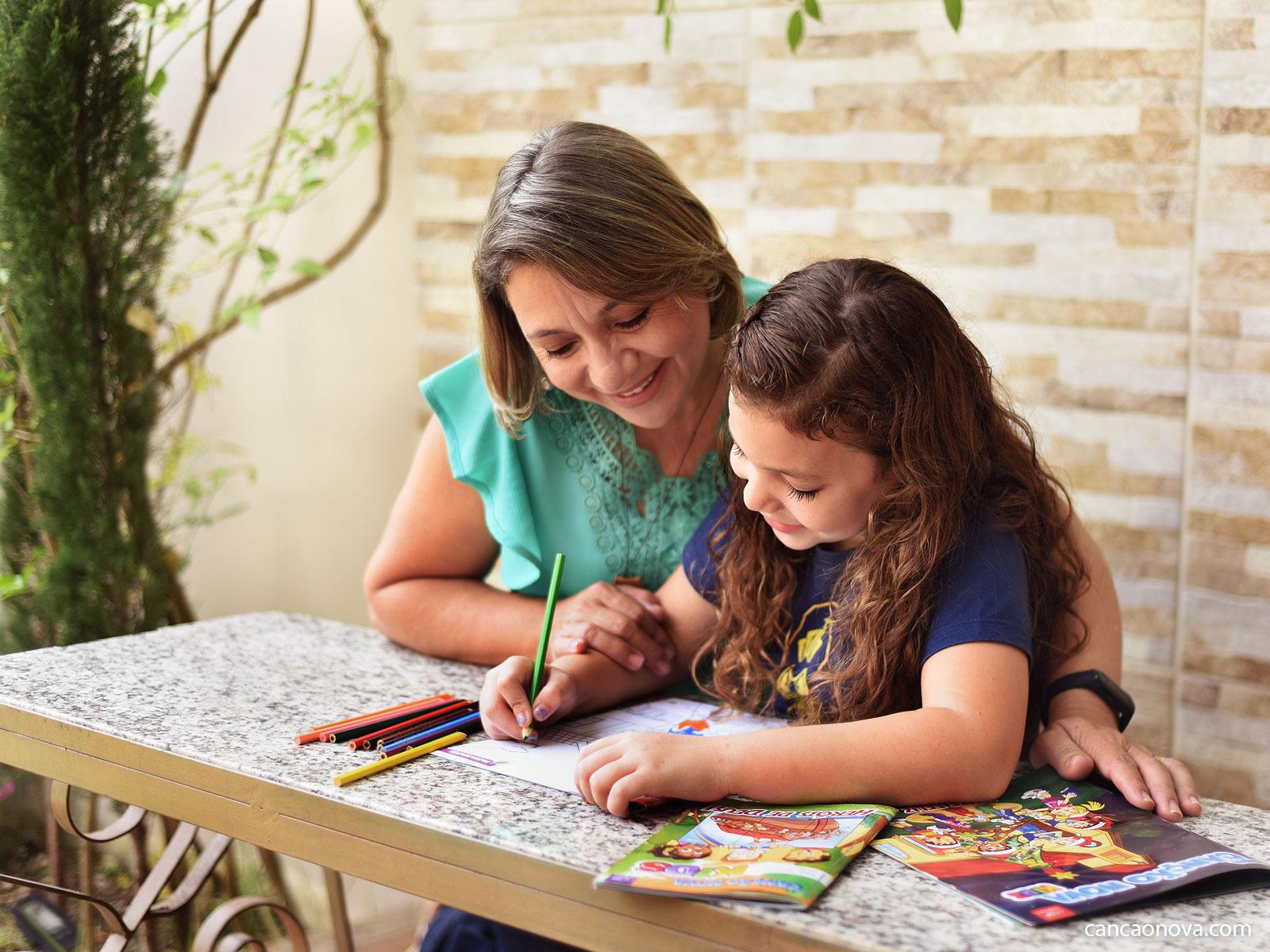 Desenhos-que-ajudam-a-educar