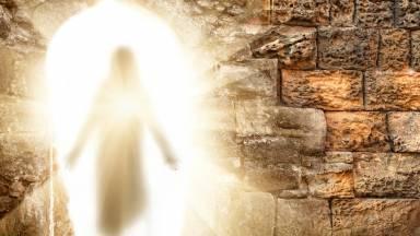 Era necessário que Cristo sofresse para entrar na Sua glória