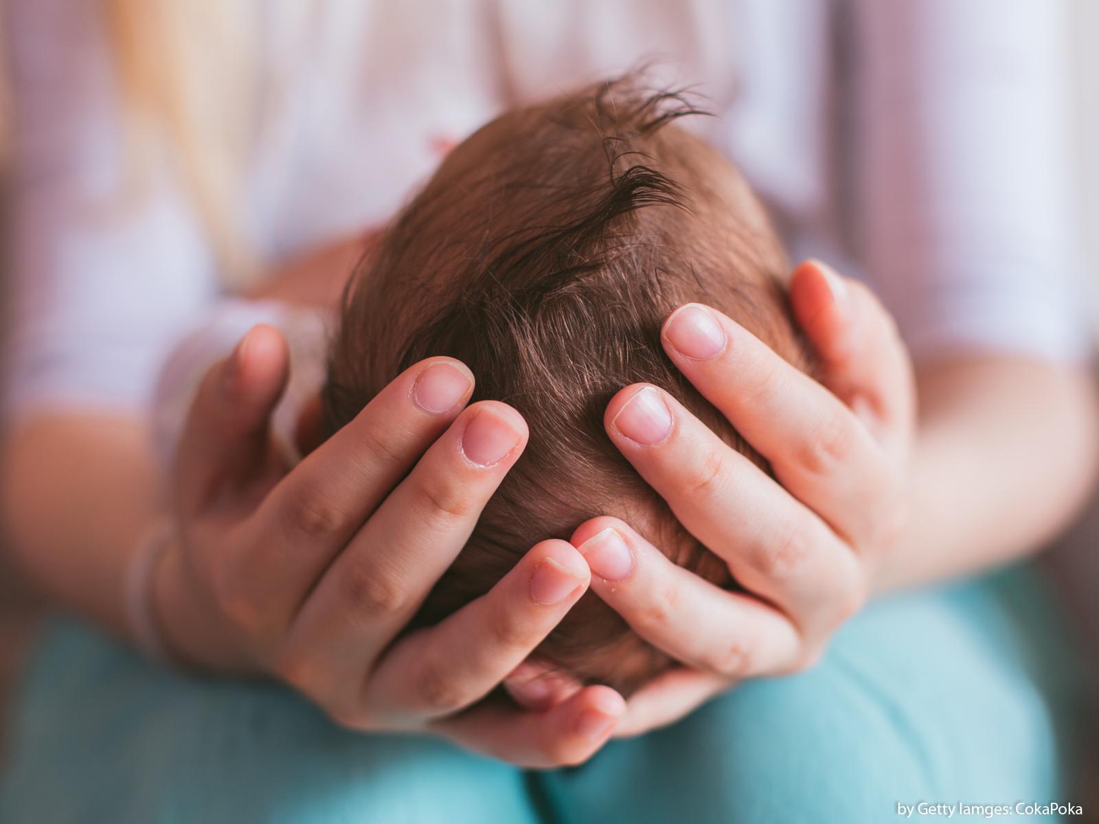 Mãe e filhos: da maternidade biológica à maternidade espiritual