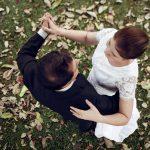 O-ato-conjugal-através-da-beleza-e-transcendência-do-olhar