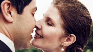 O corpo pode comunicar as aspirações do coração?