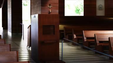 O surgimento e a evolução da prática do Sacramento da Penitência