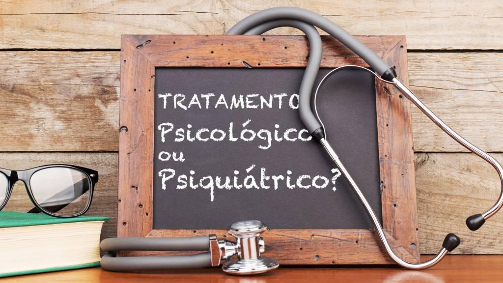 formacao_psiquiatra-ou-psicologo_2-1024x576.jpg