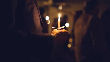 Qual é o sentido do Sábado Santo?