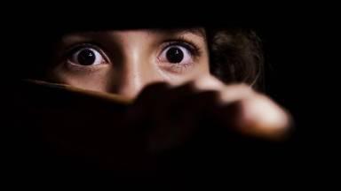 Abuso sexual e suas consequências devastadoras