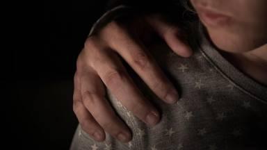 Você sabe como defender seu filho de um abusador?