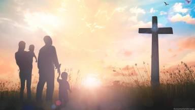 A relevância do Cristianismo para a formação da pessoa humana