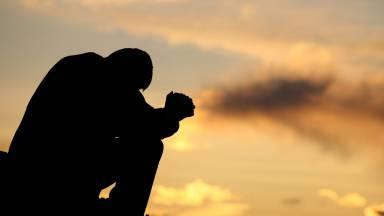 Como lidar com os nãos de Deus?