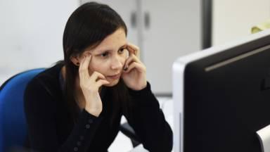 Jovens com dificuldade de concentração: o que pode estar acontecendo?