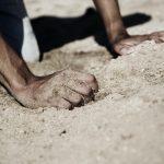 Por que tantos fracassos rumo a santidade
