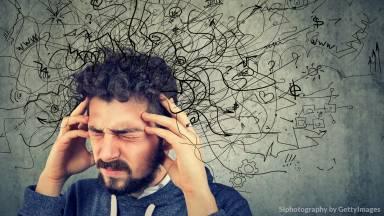 Síndrome do pensamento acelerado, o que é?
