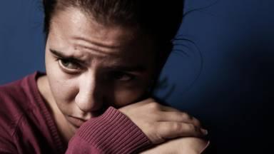 Transtorno de estresse pós-traumático: sintomas e causas