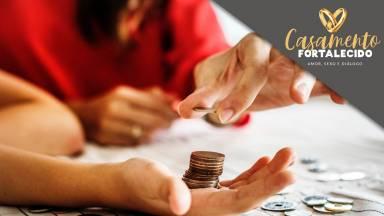 O que a Divina Providência tem a ver com o orçamento familiar?
