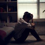 Abuso sexual: como se relacionar com pessoas que trazem essas feridas?
