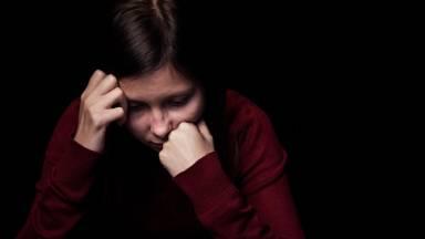 Como lidar com uma angústia sem fim?
