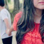 Como enfrentar os problemas no namoro?