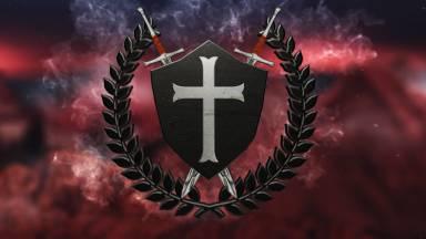 Igreja na Era Medieval: mitos e verdades
